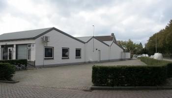 Loodsen huren west brabant - Prins Willemstraat 10